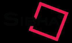 Logo-Sibha-R